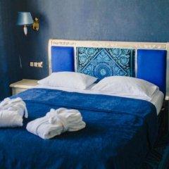 Гостиница «Роял Олимпик» Украина, Киев - - забронировать гостиницу «Роял Олимпик», цены и фото номеров комната для гостей фото 2