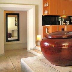 Отель Hibiscus Villa в номере фото 2