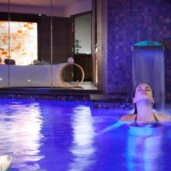 Отель Westminster Hotel & Spa Франция, Ницца - 7 отзывов об отеле, цены и фото номеров - забронировать отель Westminster Hotel & Spa онлайн спа