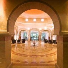 Отель Djerba Plaza Hotel Тунис, Мидун - отзывы, цены и фото номеров - забронировать отель Djerba Plaza Hotel онлайн гостиничный бар