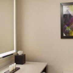 Отель Embassy Suites by Hilton Washington D.C. Georgetown США, Вашингтон - отзывы, цены и фото номеров - забронировать отель Embassy Suites by Hilton Washington D.C. Georgetown онлайн сейф в номере