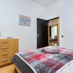 Отель Angleterre Apartments Эстония, Таллин - 2 отзыва об отеле, цены и фото номеров - забронировать отель Angleterre Apartments онлайн балкон