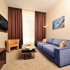 Гостиница Bossfor Украина, Одесса - отзывы, цены и фото номеров - забронировать гостиницу Bossfor онлайн комната для гостей фото 5