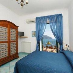 Отель Eva Rooms Италия, Атрани - отзывы, цены и фото номеров - забронировать отель Eva Rooms онлайн комната для гостей