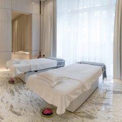 Отель Five Palm Jumeirah Dubai спа фото 2