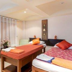 Отель Bhukitta Hotel & Spa Таиланд, Пхукет - отзывы, цены и фото номеров - забронировать отель Bhukitta Hotel & Spa онлайн фото 4
