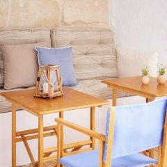 Отель Nou Sant Antoni Испания, Сьюдадела - отзывы, цены и фото номеров - забронировать отель Nou Sant Antoni онлайн питание фото 2