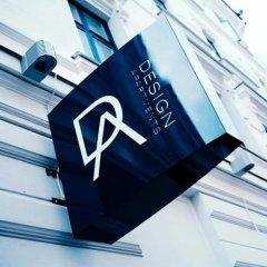 Отель Design Apartments Швеция, Гётеборг - отзывы, цены и фото номеров - забронировать отель Design Apartments онлайн в номере фото 2