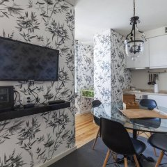 Апартаменты Casas do Porto Ribeira комната для гостей фото 4