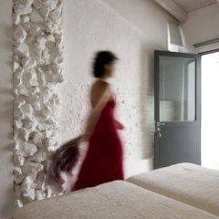 Companhia das Culturas - Ecodesign & Spa Hotel комната для гостей фото 4