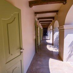 Отель Khalids Guest House Galle фото 5