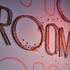 The ICON Hotel & Lounge детские мероприятия