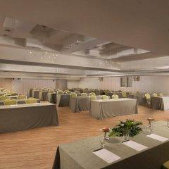 Отель Airotel Stratos Vassilikos Афины помещение для мероприятий