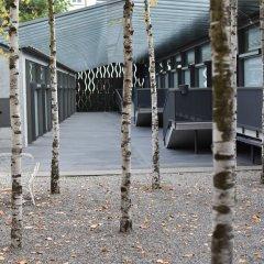 Отель Greulich Design & Lifestyle Hotel Швейцария, Цюрих - отзывы, цены и фото номеров - забронировать отель Greulich Design & Lifestyle Hotel онлайн помещение для мероприятий фото 2