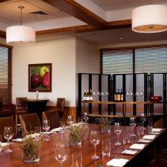 Отель Four Points by Sheraton Bangor США, Бангор - отзывы, цены и фото номеров - забронировать отель Four Points by Sheraton Bangor онлайн помещение для мероприятий