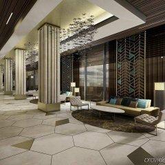 Hilton Istanbul Kozyatagi Турция, Стамбул - 3 отзыва об отеле, цены и фото номеров - забронировать отель Hilton Istanbul Kozyatagi онлайн спа