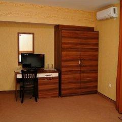 Отель Family Hotel Ramira Болгария, Кюстендил - отзывы, цены и фото номеров - забронировать отель Family Hotel Ramira онлайн удобства в номере
