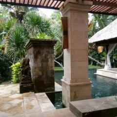 Отель Arma Museum & Resort фото 7