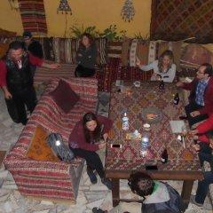 Anz Guest House Турция, Сельчук - отзывы, цены и фото номеров - забронировать отель Anz Guest House онлайн помещение для мероприятий