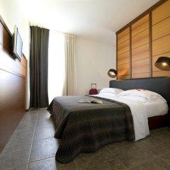 Отель Grand Hotel Admiral Palace Италия, Кьянчиано Терме - отзывы, цены и фото номеров - забронировать отель Grand Hotel Admiral Palace онлайн детские мероприятия