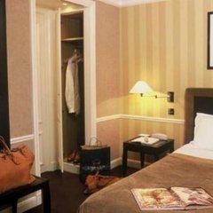 Отель Victoires Opera Париж в номере