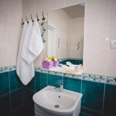 Гостиница Белое Озеро фото 8
