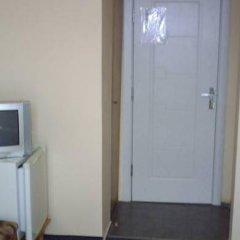 Отель Family Hotel White House Болгария, Поморие - отзывы, цены и фото номеров - забронировать отель Family Hotel White House онлайн удобства в номере фото 2