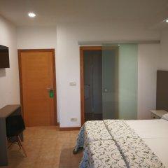 Hotel Ría Mar комната для гостей