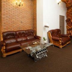 Mezzanine Hotel комната для гостей фото 5