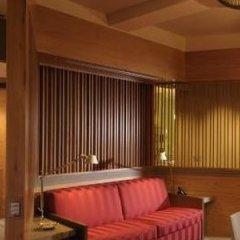 Отель Art Hotel Novecento Италия, Болонья - отзывы, цены и фото номеров - забронировать отель Art Hotel Novecento онлайн гостиничный бар