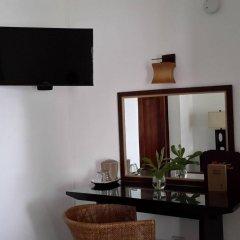 Отель Hibiscus Lodge Ямайка, Очо-Риос - отзывы, цены и фото номеров - забронировать отель Hibiscus Lodge онлайн