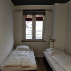 Отель AVI City Burgplatz Apartments Германия, Дюссельдорф - отзывы, цены и фото номеров - забронировать отель AVI City Burgplatz Apartments онлайн детские мероприятия