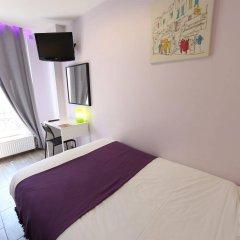 Sweet Hotel комната для гостей фото 5