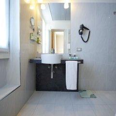 Hotel Mercure Milano Solari удобства в номере фото 2