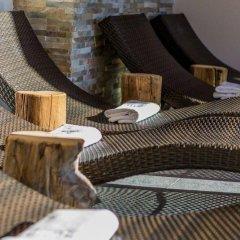Отель Kesslers Kulm Швейцария, Давос - отзывы, цены и фото номеров - забронировать отель Kesslers Kulm онлайн фото 10