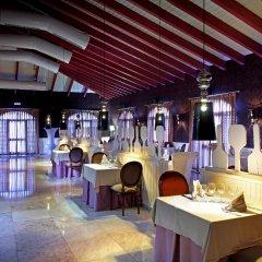 Отель Grand Palladium Punta Cana Resort & Spa - Все включено развлечения