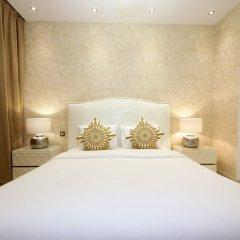 Отель Piks Key - Al Nabat комната для гостей фото 2