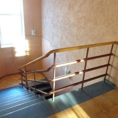 Отель Mirāža Рига детские мероприятия фото 2