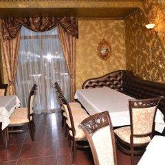 Отель Chateau-Hotel Trendafiloff Болгария, Димитровград - отзывы, цены и фото номеров - забронировать отель Chateau-Hotel Trendafiloff онлайн фото 14