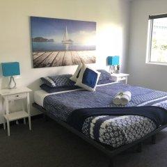 Отель Base Backpackers Brisbane Uptown - Hostel Австралия, Брисбен - отзывы, цены и фото номеров - забронировать отель Base Backpackers Brisbane Uptown - Hostel онлайн комната для гостей фото 5