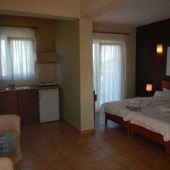 Отель Ampelia Hotel Греция, Ханиотис - отзывы, цены и фото номеров - забронировать отель Ampelia Hotel онлайн