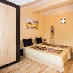 Отель Simplycomfy Болгария, Пловдив - отзывы, цены и фото номеров - забронировать отель Simplycomfy онлайн детские мероприятия фото 2