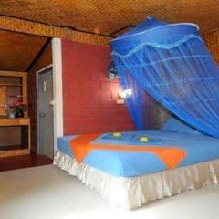 Отель Lanta Sunny House Ланта фото 18