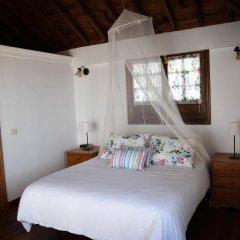 Отель Rural Villa Ariadna Гуимар комната для гостей фото 2