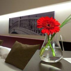 Отель Ayre Hotel Sevilla Испания, Севилья - 2 отзыва об отеле, цены и фото номеров - забронировать отель Ayre Hotel Sevilla онлайн в номере фото 2