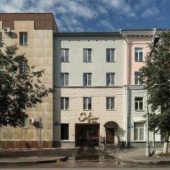 Апарт-Отель София Великий Новгород