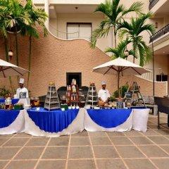 Отель Resort Rio Индия, Арпора - отзывы, цены и фото номеров - забронировать отель Resort Rio онлайн помещение для мероприятий