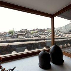 Отель Chiwoonjung Южная Корея, Сеул - отзывы, цены и фото номеров - забронировать отель Chiwoonjung онлайн фитнесс-зал фото 2