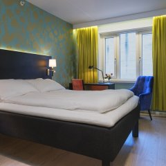 Отель Thon Hotel Nidaros Норвегия, Тронхейм - отзывы, цены и фото номеров - забронировать отель Thon Hotel Nidaros онлайн фото 15
