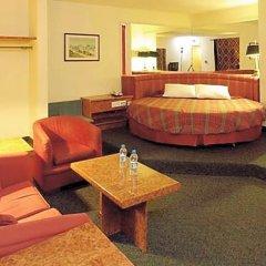 Отель Kings Way Inn Petra Иордания, Вади-Муса - отзывы, цены и фото номеров - забронировать отель Kings Way Inn Petra онлайн фото 11